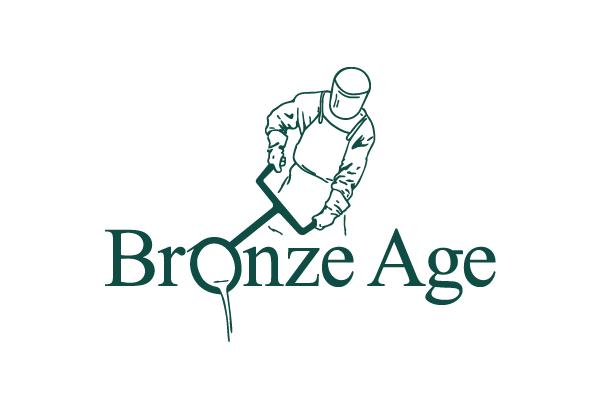 Bronze Age logo