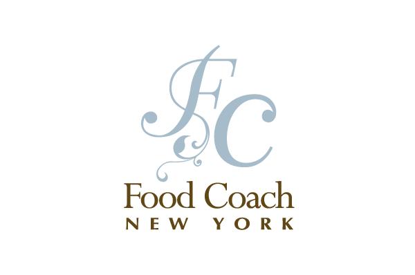 FCNY logo