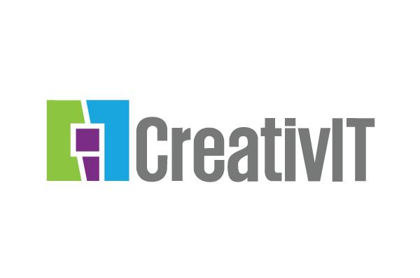 creativit logo