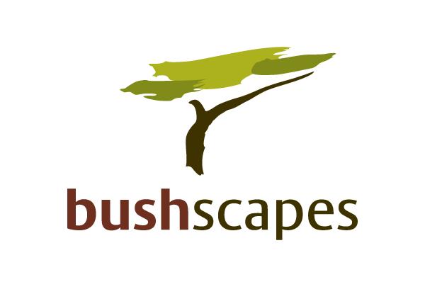 bushscapes logo
