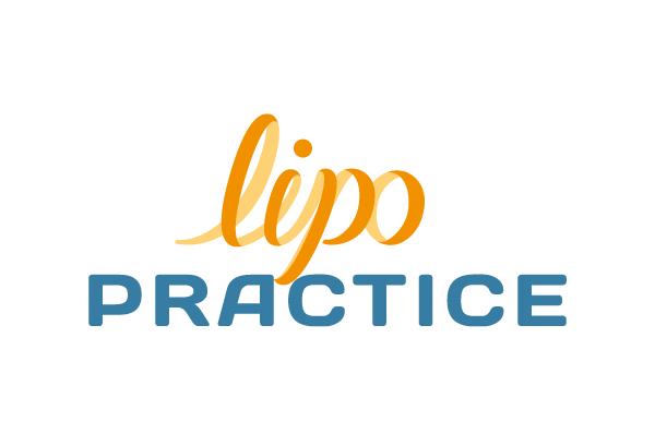 lipopractice logo