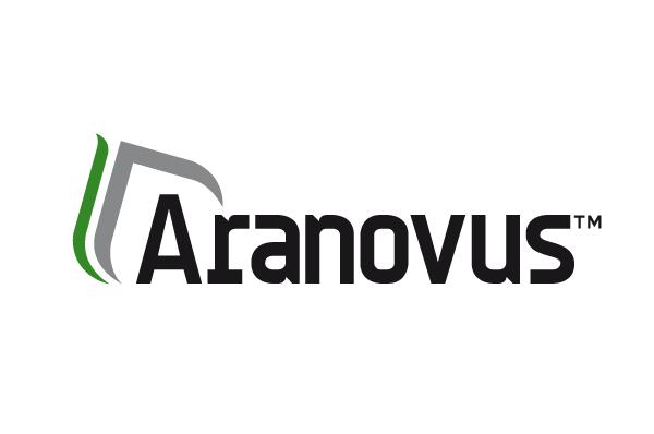 Aranovus